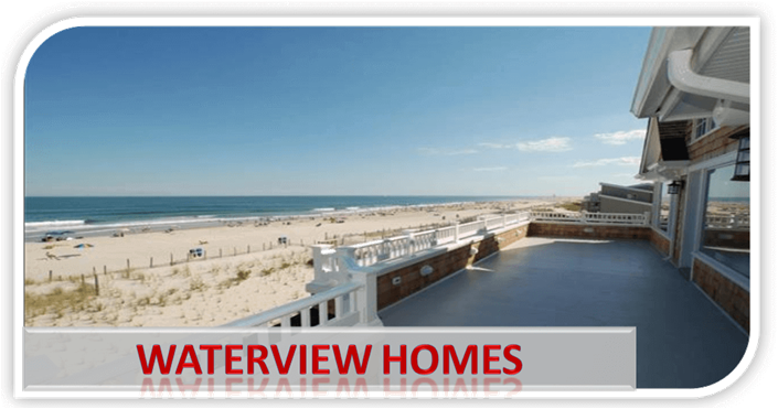 Long Beach Island NJ Real Estate | LBI Real Estate Market