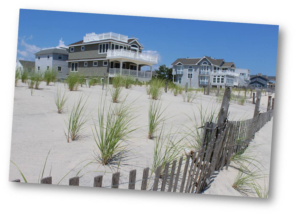 Long Beach Island Flood Insurance | Long Beach Island NJ Real Estate | LBI Real Estate Market