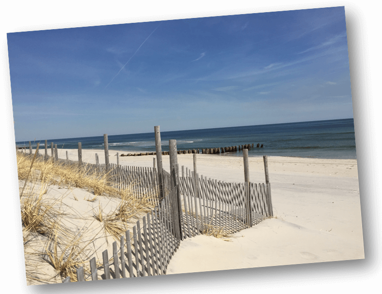 Buyers Long Beach Island NJ Real Estate | LBI Real Estate Market Buyer | Long Beach Island New Jersey