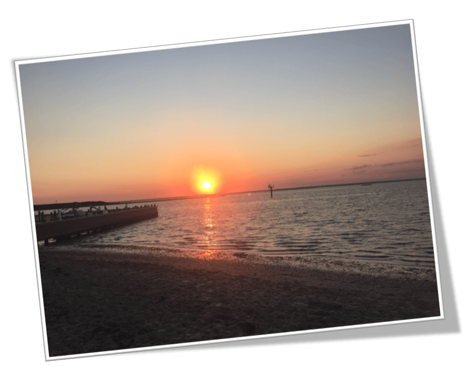 Long Beach Township | Long Beach Island NJ Real Estate | LBI Real Estate Market