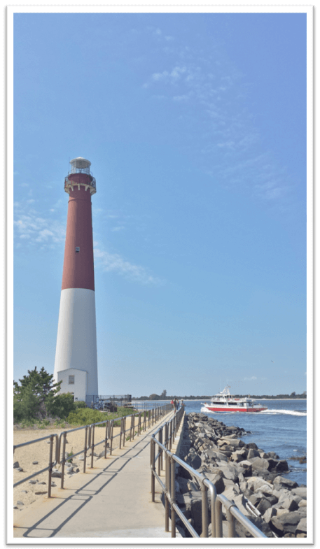 Long Beach Island NJ Real Estate Sellers | Sellers LBI Real Estate Market | Long Beach Island New Jersey