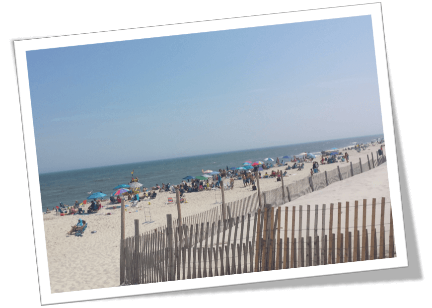 LBI Construction Loans | Long Beach Island NJ Real Estate | LBI Real Estate Market
